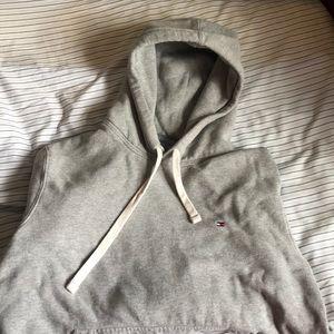 Tommy Hilfiger men's sweatshirt